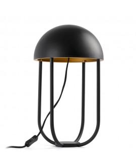 Lámpara de mesa Anna