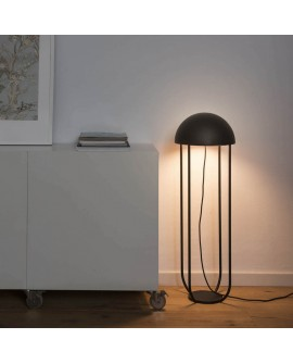 Lámpara de salón Anna