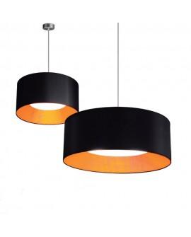 Lámpara moderna de techo Beltar
