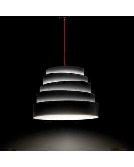 Lámpara moderna de techo  Diablo