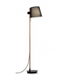 Lámpara de salón moderna Hacen