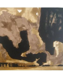 Cuadro abstracto ES 5588
