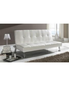 Sofá cama moderno Alter