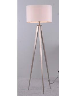 Lámpara moderna de suelo Sena