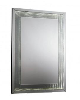 Espejo con led moderno Duyes