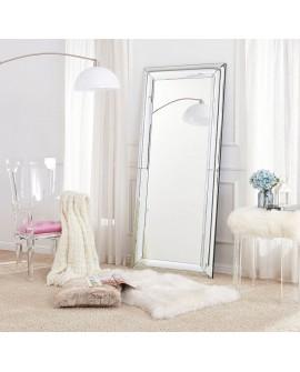 Espejo vestidor moderno Cuenca
