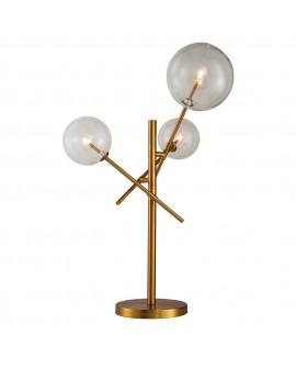 Lámpara de rincón moderna Orsay