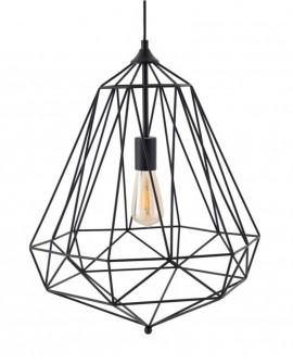 Lámpara industrial Singler