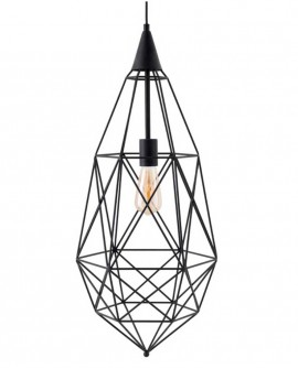 Lámpara industrial Singler A