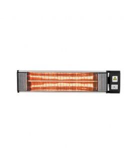 Calefactor de onda corta M9300