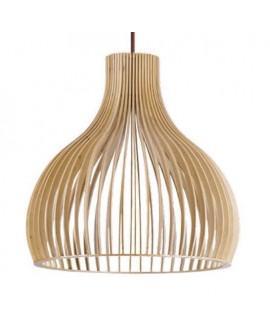 Lámpara de techo moderna Juncal