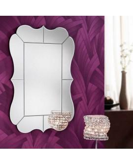 Espejo de cristal Celia