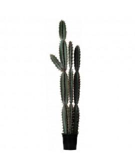 Cactus artificial Corryocactus 160 cm