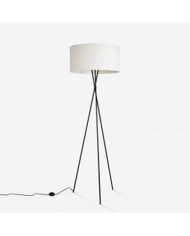 Lámpara de salón moderna Úbeda