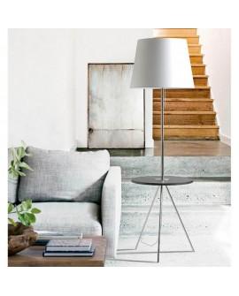 Lámpara moderna para salón Ivanca