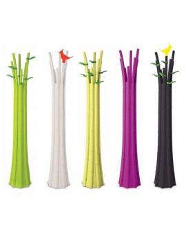 Perchero de diseño Bamboo