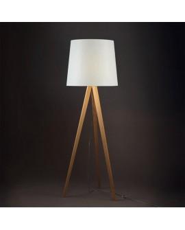 Lámpara moderna de salón Dirse