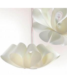 Lámpara de techo moderna Pleisan