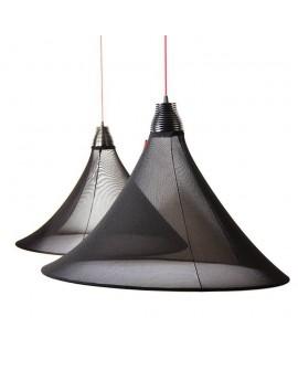 Lámpara contemporánea de techo Tarnes