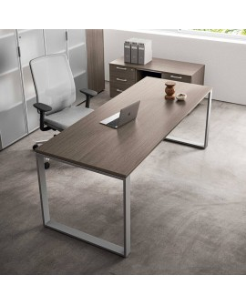 Mesa oficina moderna Gamba Anello